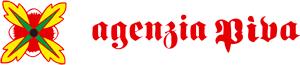 agenzia-piva-logo