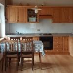 casa-fusine-pp-cucina