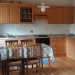 casa-fusine-pp-cucina-frigo