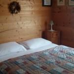 casa-fusine-pp-letto