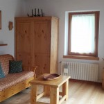 casa-fusine-pp-salotto