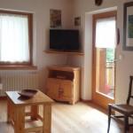 casa-fusine-pp-salotto-finestra
