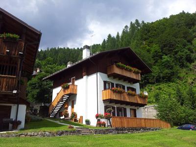 casa_fusine