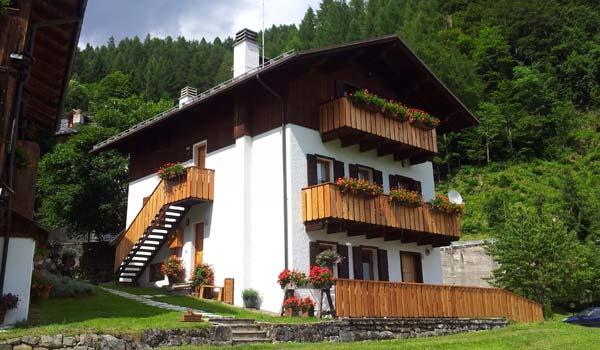 casa_fusine_grande