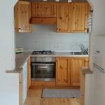 villa-erica-am-cucina-fronte