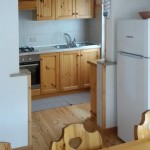 villa-erica-am-porta-cucina