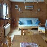 villa-erica-am-salotto-divano