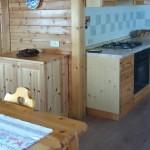 villa-erica-particolare-cucina