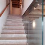 2_ingresso