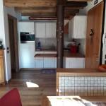 4_soggiorno_cucina